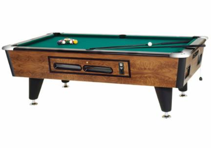 My Table Help ABS Of San Diego Pool Table SVC - Pool table help