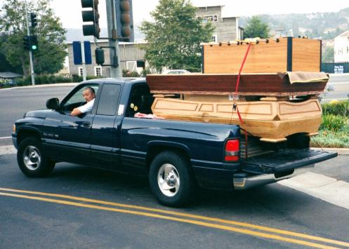 Pictures ABS Of San Diego Pool Table SVC - Pool table pick up